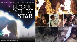 Beyond The Farthest Star Montage