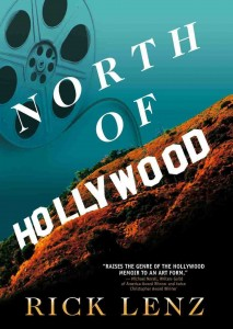 011 actors talk podcast north of hollywood by rick lenz for Apple 300 dollar book
