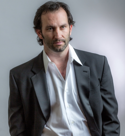 kevin sizemore instagramkevin sizemore movies, kevin sizemore wiki, kevin sizemore actor, kevin sizemore imdb, kevin sizemore cpa, kevin sizemore wikipedia, kevin sizemore net worth, kevin sizemore walking dead, kevin sizemore, kevin sizemore instagram, kevin sizemore woodlawn, kevin sizemore twitter, kevin sizemore transformers, kevin sizemore facebook, kevin sizemore shirtless, kevin sizemore wife, kevin sizemore princeton wv, kevin sizemore ncis, kevin sizemore parents, kevin sizemore under the dome