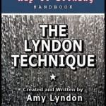 Actors Talk Interview with Amy Lyndon