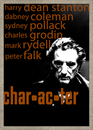 Character_Poster