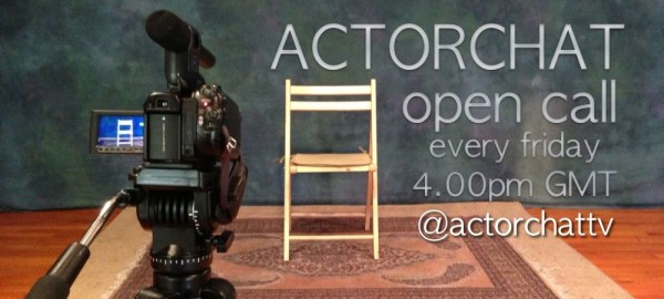 actorchat-open-call-fri-26th-feb-actors-and-creatives-talking_thumbnail.jpeg